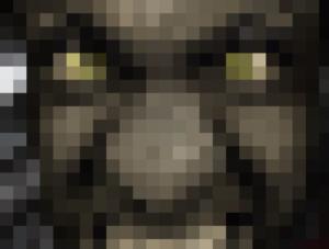 frightgauge-オチ