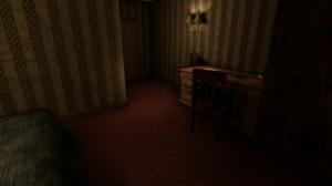 hotel-remorse-客室